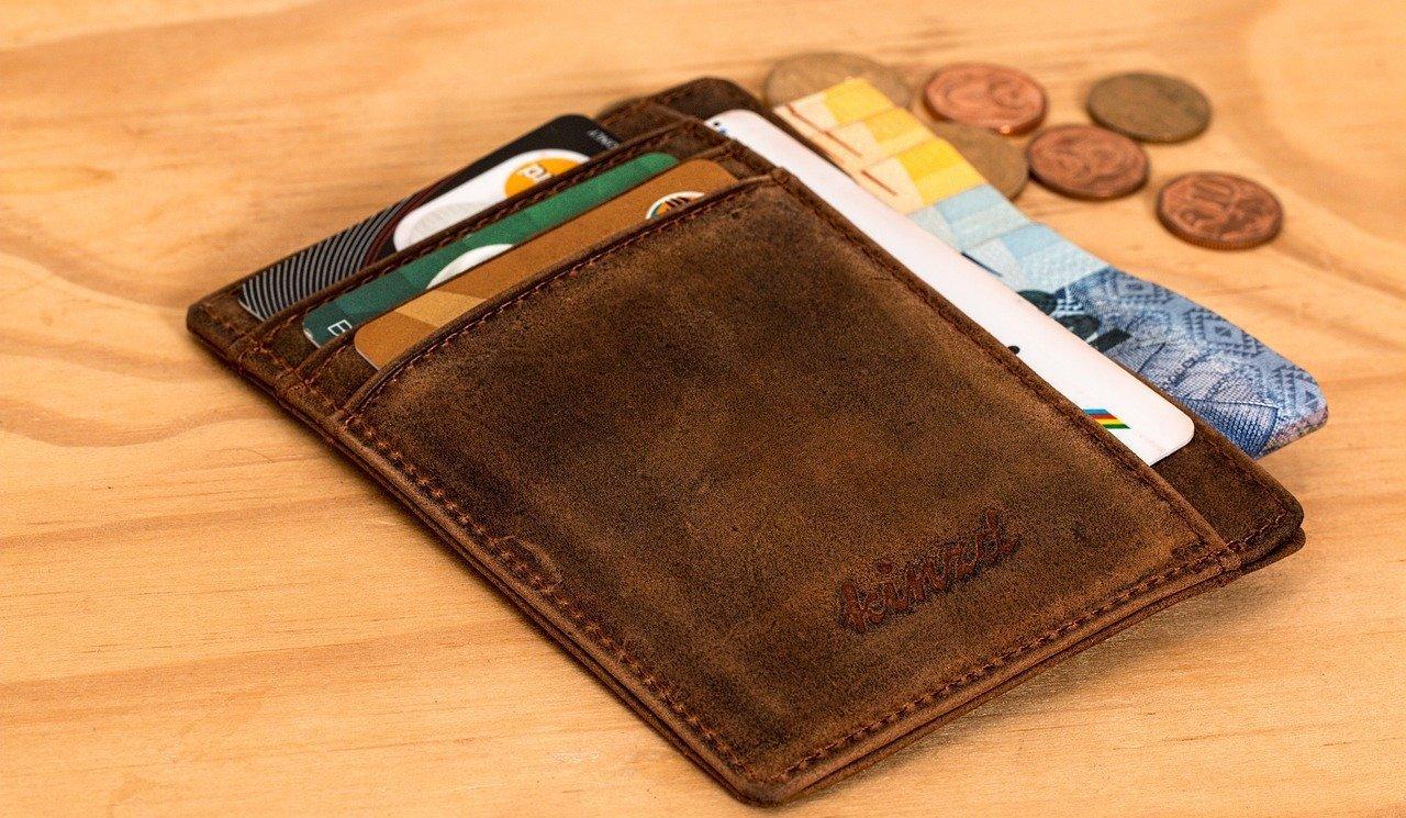 credit card secrets