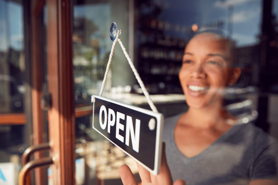 How to Choose the Best Bank for Your Small Business