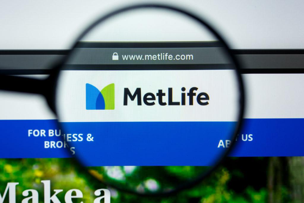 Metropolitan Life Insurance Review