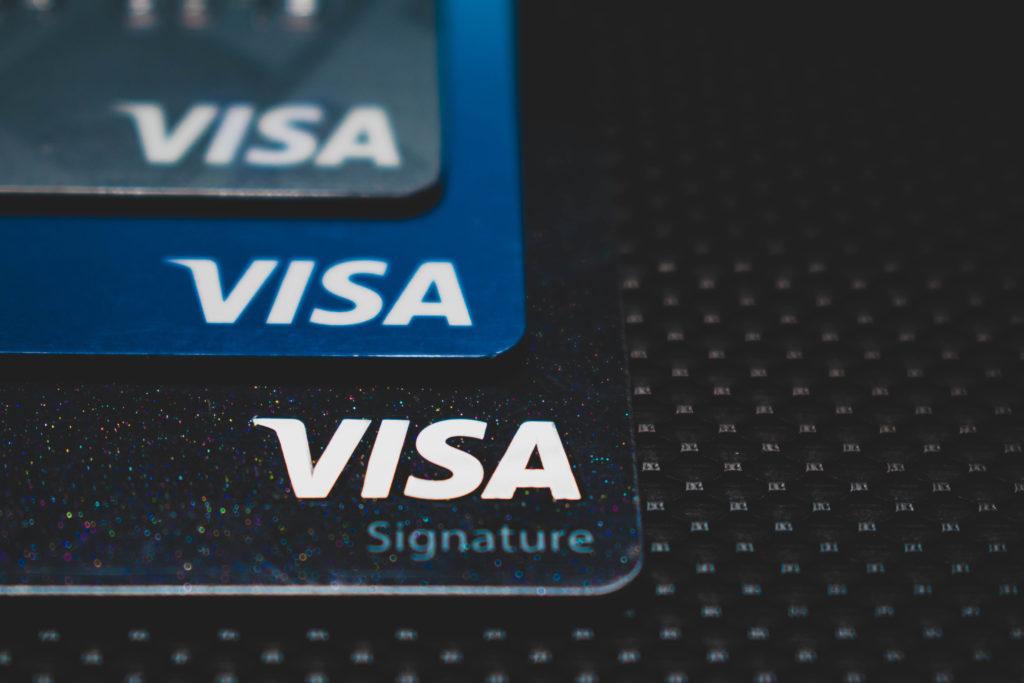 U.S. Bank Cash+ Visa Signature Card