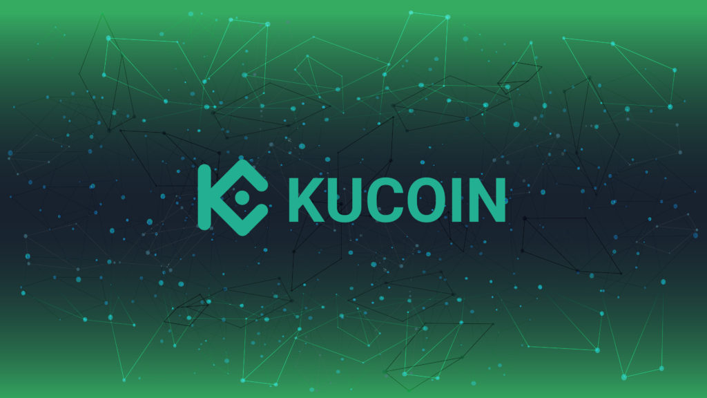 Best Cryptocurrency Trading Platform for Investment Tools: KuCoin