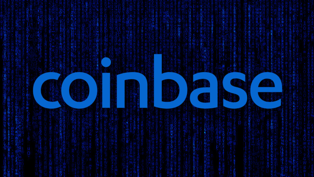 Best Cryptocurrency Trading Platform for First-time Investors: Coinbase