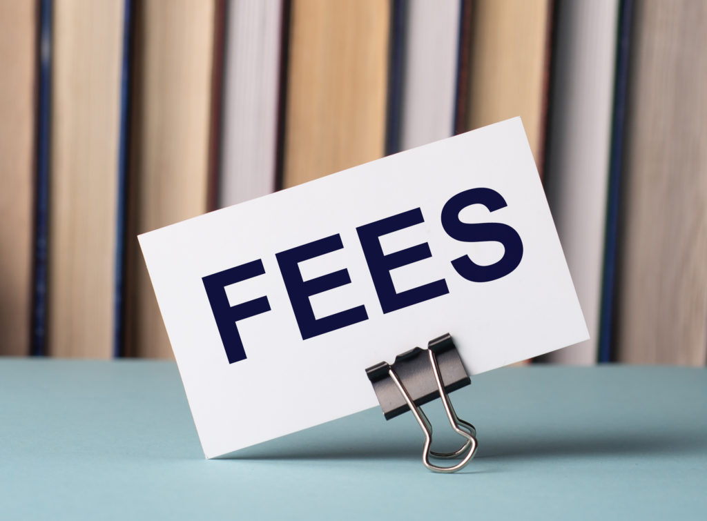 Disadvantages of Avant Personal Loans