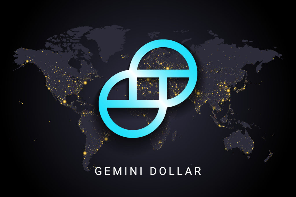 Easiest to Use Cryptocurrency Trading Platform: Gemini