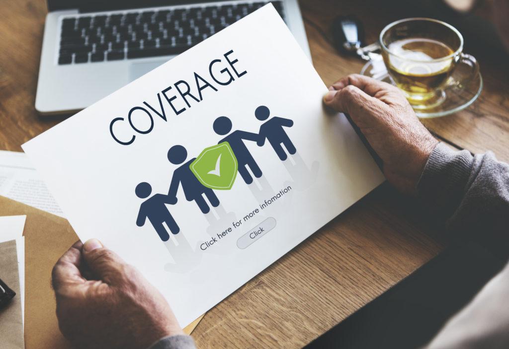 Benefits of Zander Life Insurance