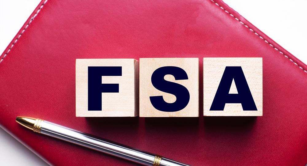 Sign-Up for an FSA