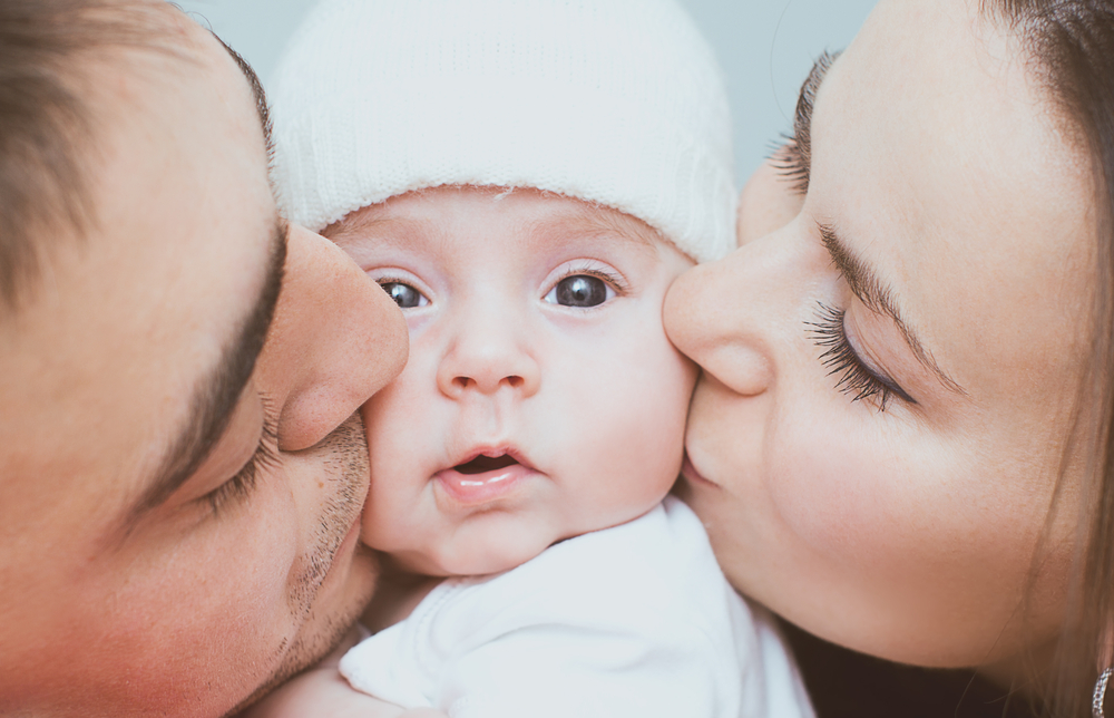 Financial Decisions All New Parents Need To Think About