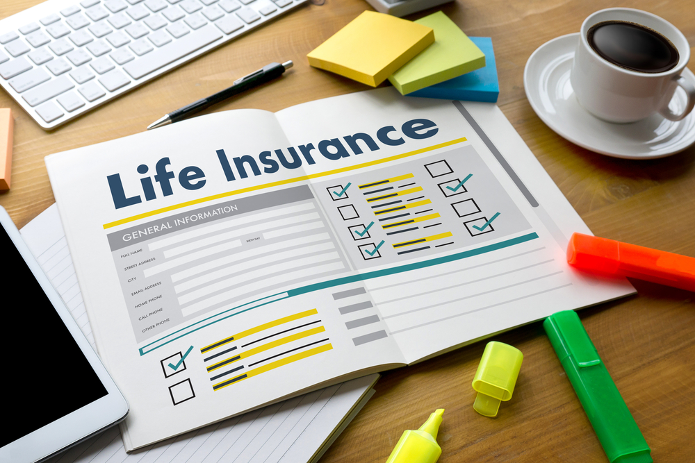 Pick the Best Life Insurance Policy