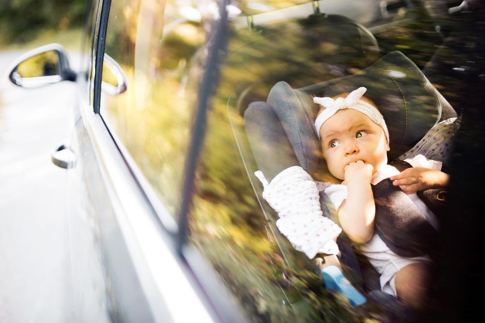 Buy a Car or Create a Transportation Plan